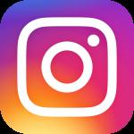 Samdellmusic on instagram