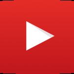 Samdellmusic on youtube